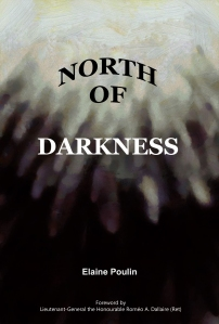 front-cover-north-of-darkness