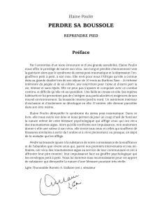 Préface x1a-page-001